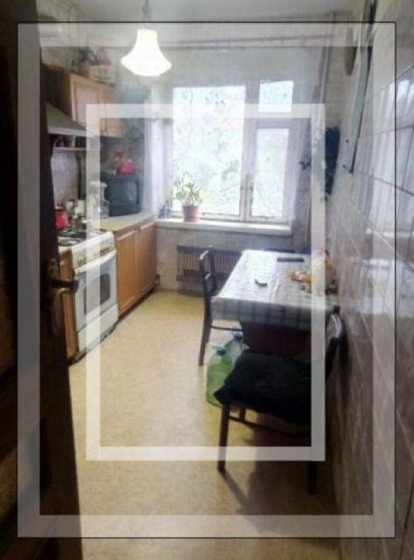 3 комнатная квартира, Харьков, Спортивная метро (514458 6)