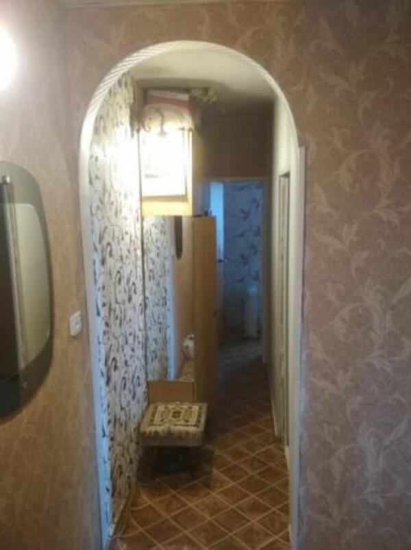 2 комнатная квартира, Харьков, Бавария, Ново Баварский пр. (Ильича пр.) (514459 1)