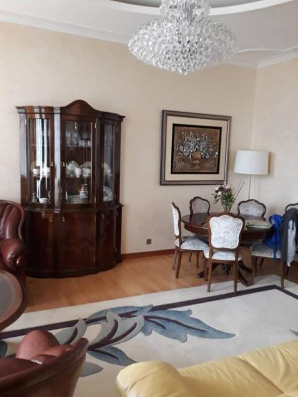2 комнатная квартира, Харьков, Павлово Поле, Отакара Яроша (514462 1)