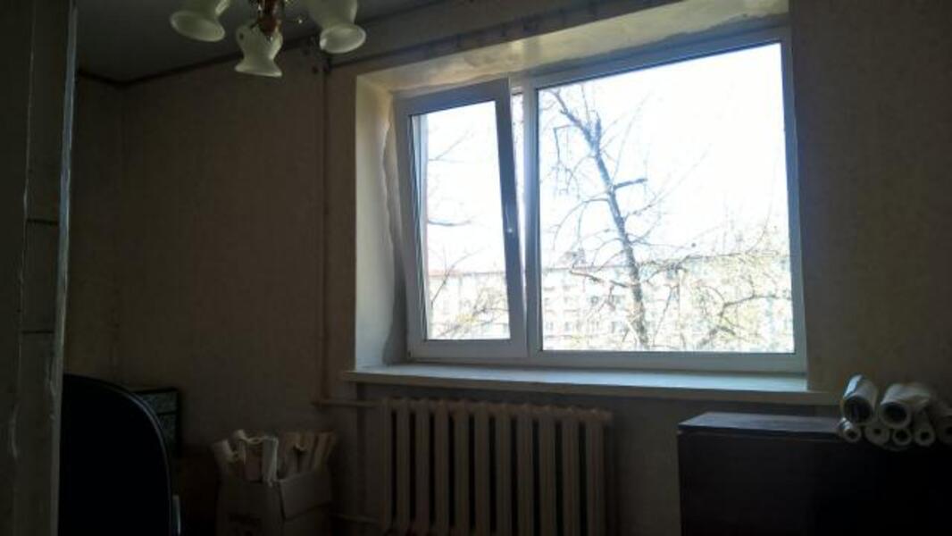 1 комнатная квартира, Харьков, Алексеевка, Клочковская (514496 2)