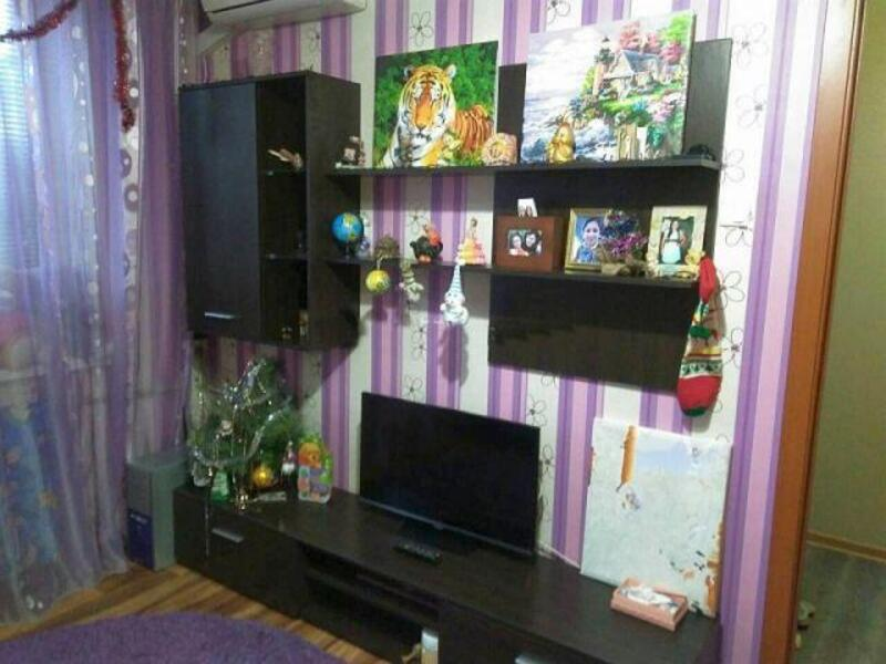 1 комнатная квартира, Харьков, ОДЕССКАЯ, Гагарина проспект (514504 1)