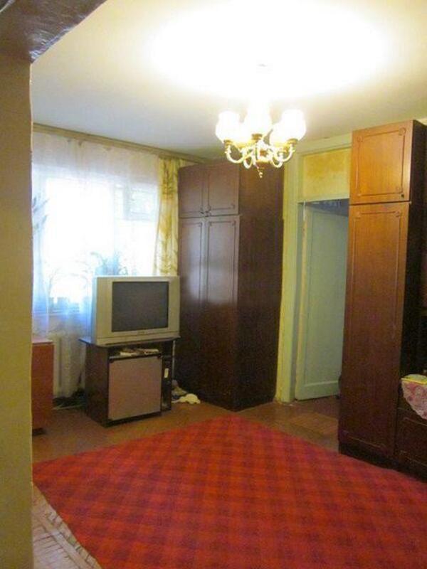3 комнатная квартира, Харьков, Восточный, Шариковая (514509 1)