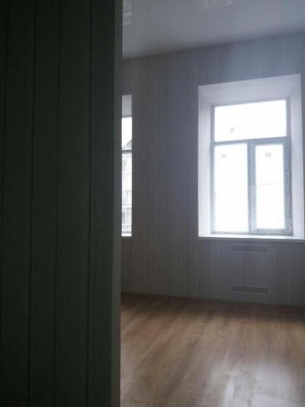 1 комнатная гостинка, Харьков, ЦЕНТР, Короленко (514531 1)
