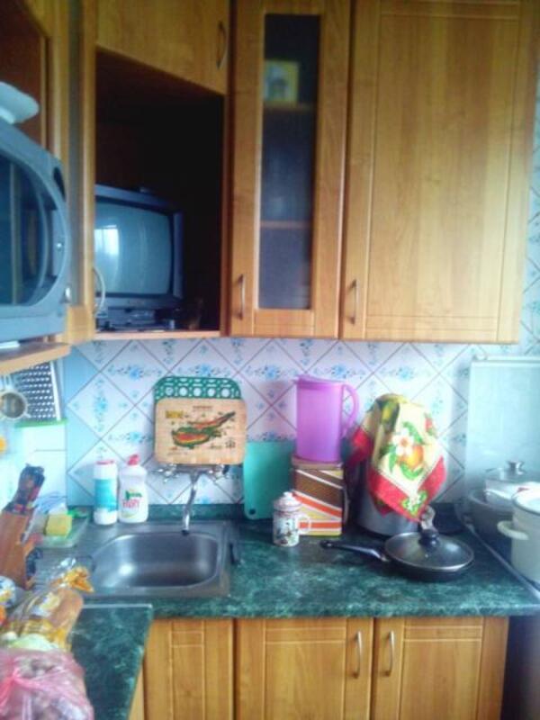 2 комнатная квартира, Харьков, ЦЕНТР, Маяковского (514543 1)