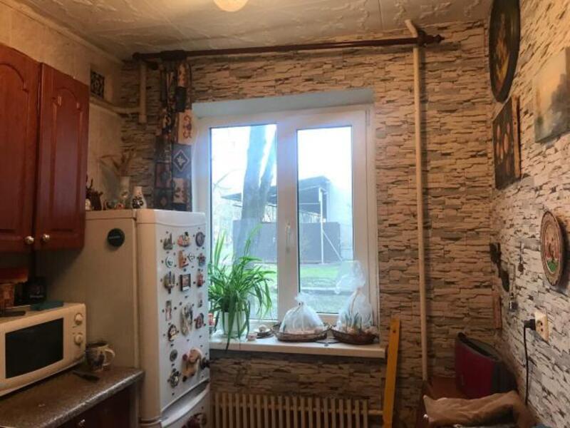 2 комнатная квартира, Харьков, ОДЕССКАЯ, Зерновая (Совхозная 1 19) (514544 1)