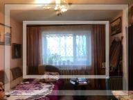 1 комнатная квартира, Харьков, Новые Дома, Танкопия (514544 10)