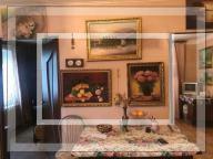 1 комнатная квартира, Харьков, Новые Дома, Танкопия (514544 11)