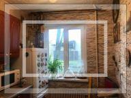 1 комнатная квартира, Харьков, Новые Дома, Танкопия (514544 7)