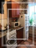 1 комнатная квартира, Харьков, Новые Дома, Танкопия (514544 8)