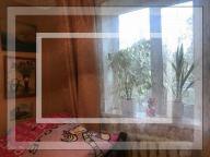 1 комнатная квартира, Харьков, Новые Дома, Танкопия (514544 9)