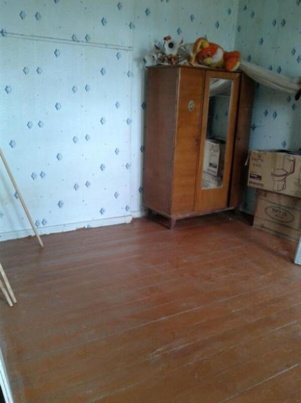 1 комнатная квартира, Буды, Дачная, Харьковская область (514553 1)