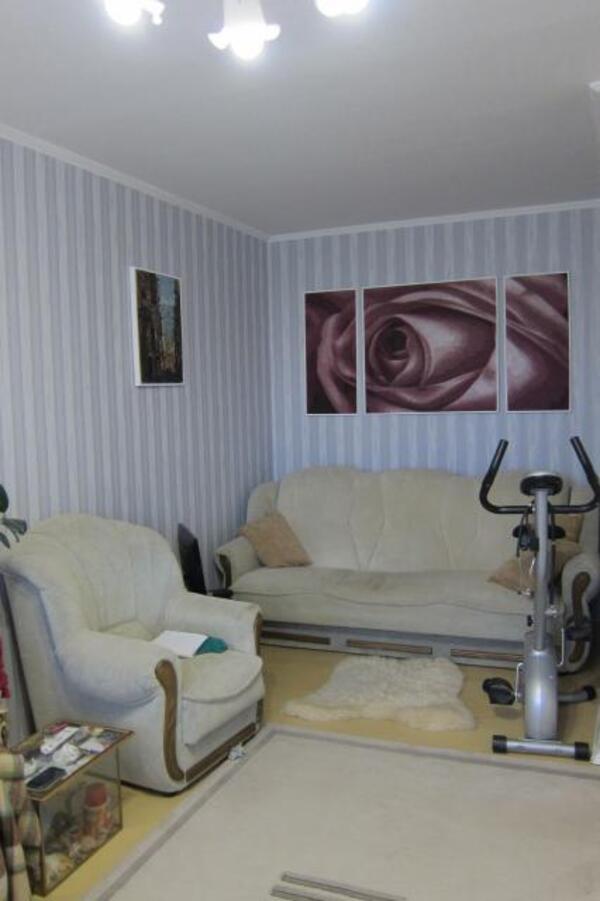2 комнатная квартира, Харьков, Северная Салтовка, Гвардейцев Широнинцев (514560 1)