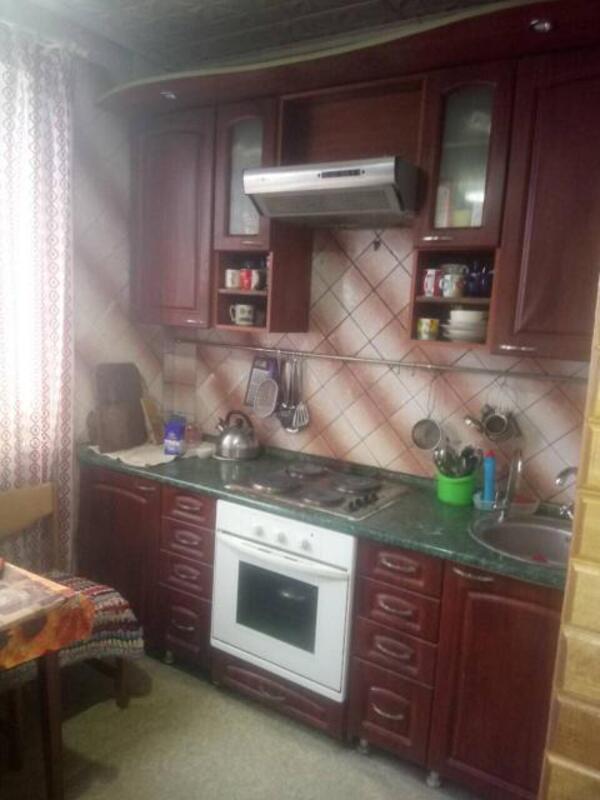 2 комнатная квартира, Харьков, Масельского метро, Библыка (2 й Пятилетки) (514567 1)