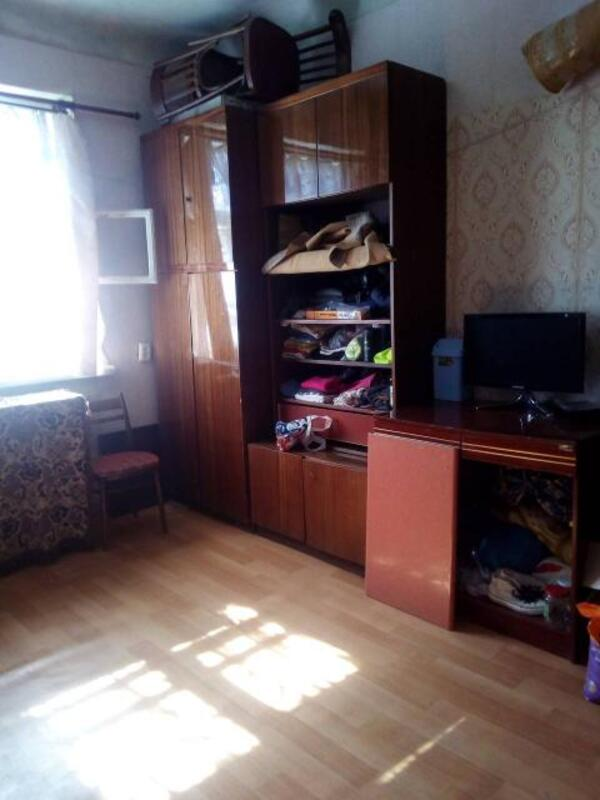 Купить 2-комнатная квартира, Харьков, ОДЕССКАЯ, Хлеборобная