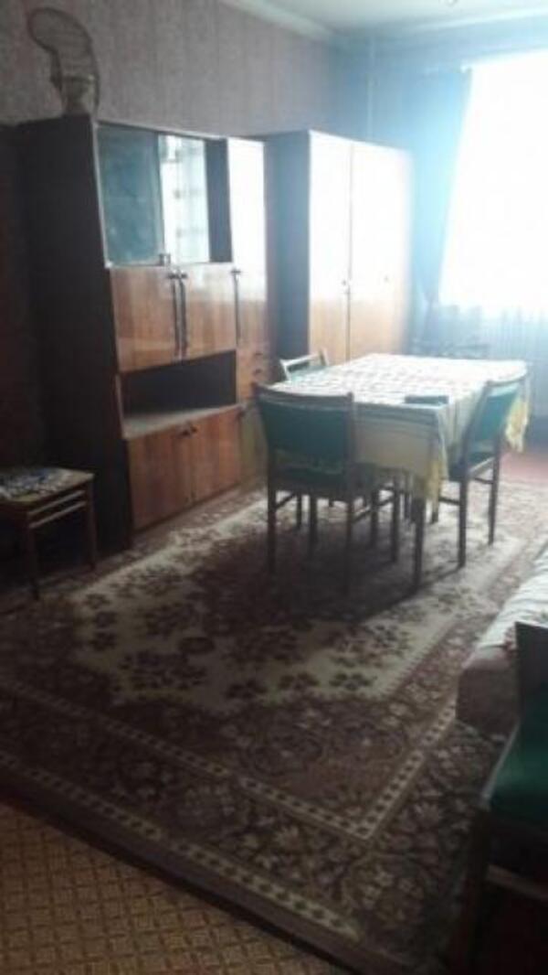 3 комнатная квартира, Харьков, Павлово Поле, Космонавтов (514584 1)