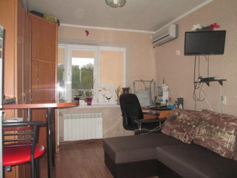 1 комнатная гостинка, Харьков, Салтовка, Владислава Зубенко (Тимуровцев) (514591 6)