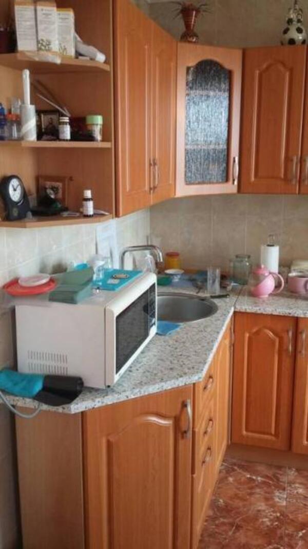 3 комнатная квартира, Харьков, Холодная Гора, Семинарская (Володарского) (514593 1)