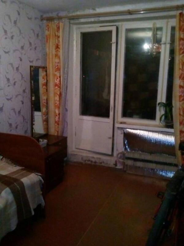 3 комнатная квартира, Харьков, Салтовка, Валентиновская (Блюхера) (514597 1)