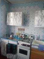 3 комнатная квартира, Борки, Центральная (Кирова, Ленина), Харьковская область (514614 3)