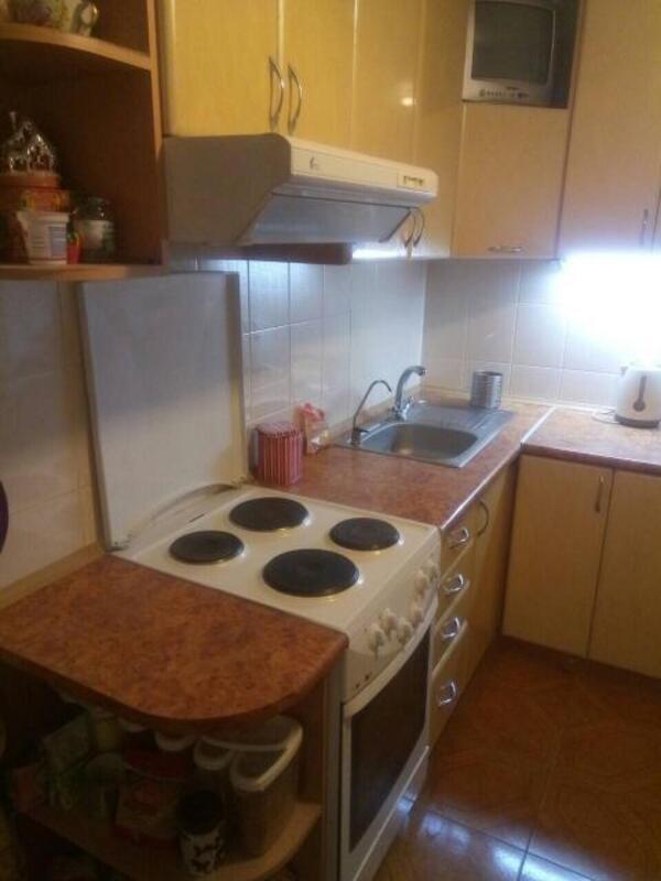 3 комнатная квартира, Харьков, Салтовка, Тракторостроителей просп. (514621 1)