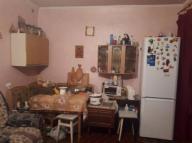 Гостинки Харьков, купить гостинку в Харькове (514637 1)