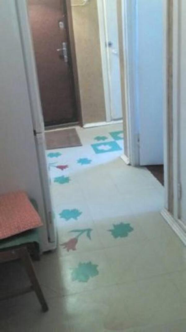2 комнатная квартира, Харьков, Салтовка, Туркестанская (514641 1)