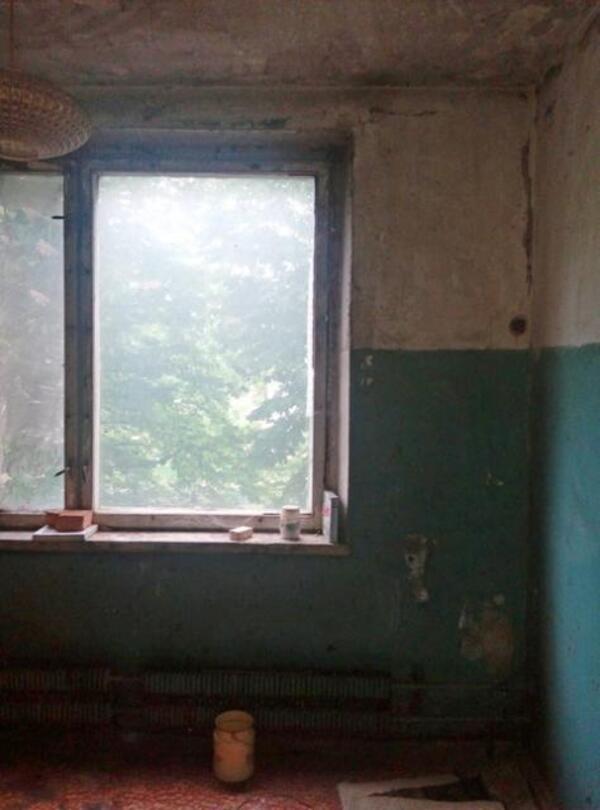 2 комнатная квартира, Харьков, Холодная Гора, Юрия Паращука (Минайленко) (514667 1)