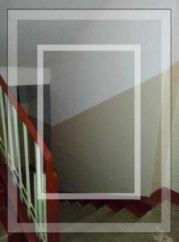 3 комнатная квартира, Харьков, Центральный рынок метро, Большая Панасовская (Котлова) (514667 4)