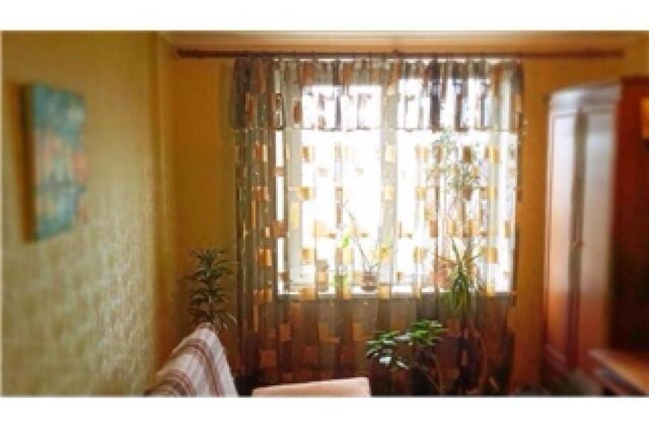 2 комнатная квартира, Харьков, Салтовка, Гвардейцев Широнинцев (514672 6)