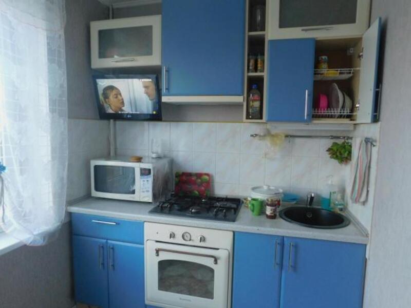 3 комнатная квартира, Харьков, Салтовка, Гвардейцев Широнинцев (514675 1)