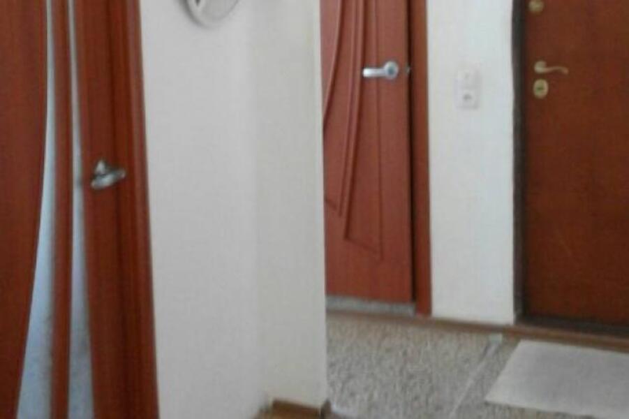 4 комнатная квартира, Харьков, Павлово Поле, Клочковская (514686 1)