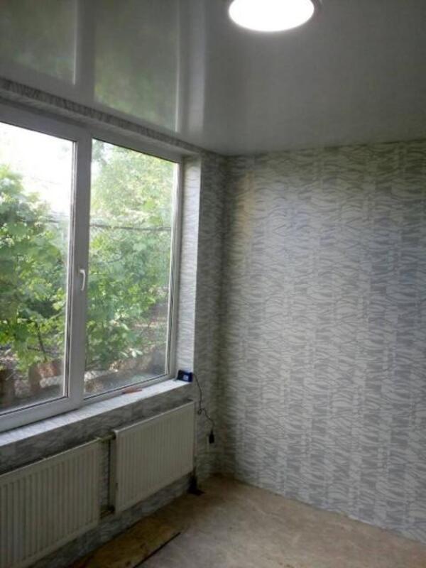 1 комнатная квартира, Харьков, Холодная Гора, Профсоюзный бул. (514693 1)