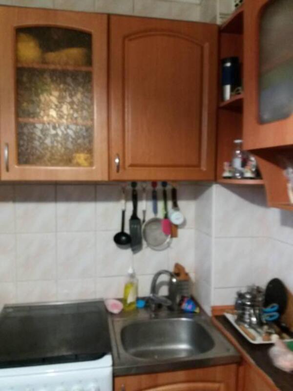 1 комнатная квартира, Харьков, Салтовка, Тракторостроителей просп. (514701 1)