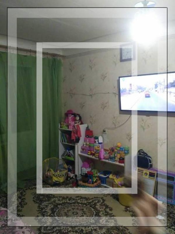 1 комнатная квартира, Солоницевка, Пушкина, Харьковская область (514710 5)