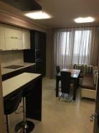 2 комнатная квартира, Харьков, Павлово Поле, Науки проспект (Ленина проспект) (514716 3)