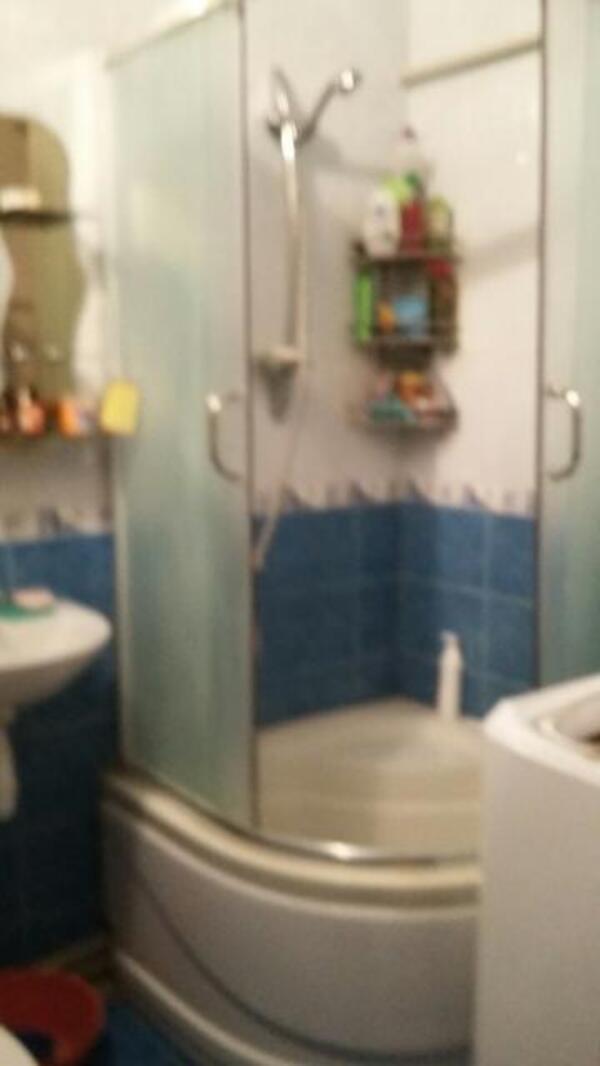 3 комнатная квартира, Харьков, Восточный, Ивана Каркача пер. (514725 3)