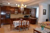 5 комнатная квартира, Харьков, ЦЕНТР, Чернышевского (514726 6)