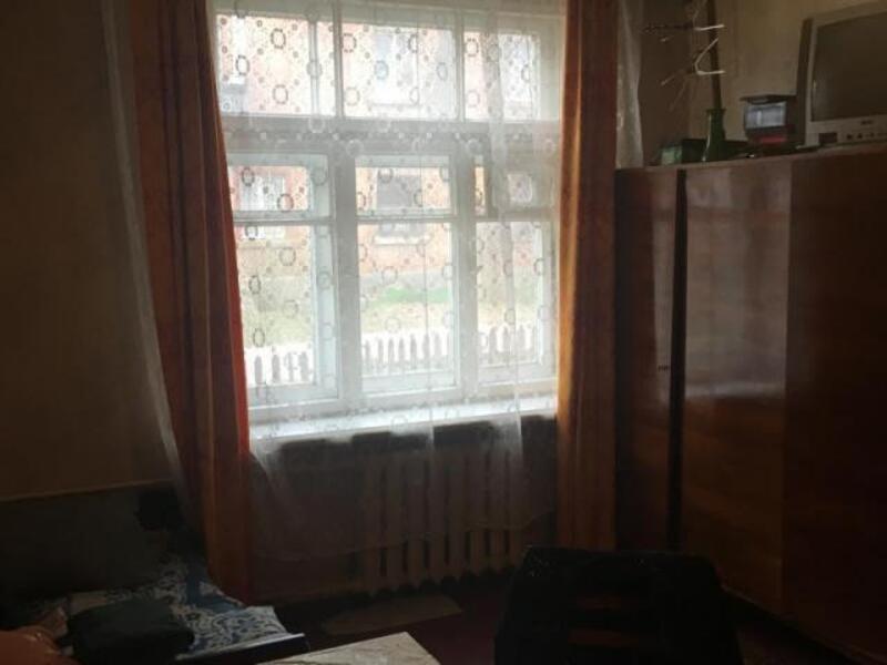 1 комнатная квартира, Харьков, ОСНОВА, Лелюковская (514728 6)