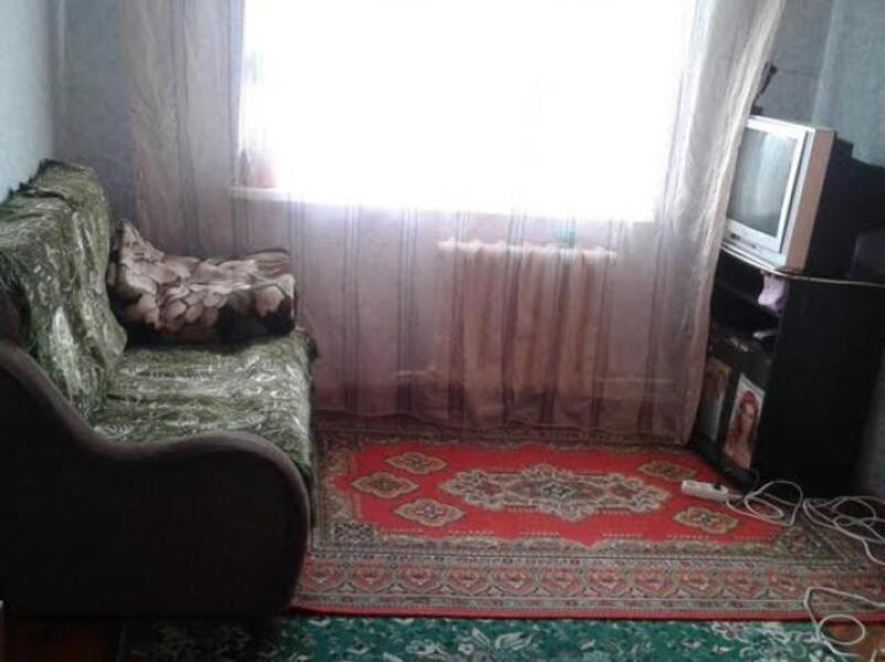 2 комнатная квартира, Харьков, ОДЕССКАЯ, Хлеборобная (514730 1)