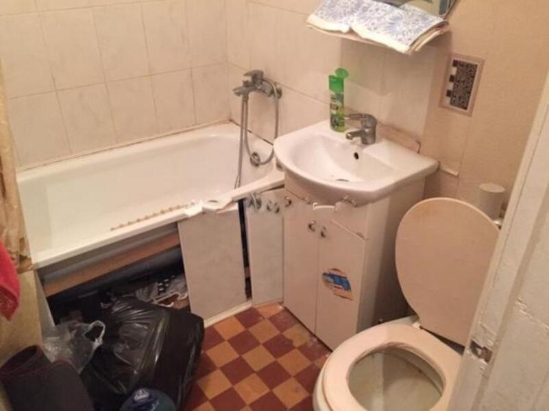 1 комнатная квартира, Харьков, Салтовка, Тракторостроителей просп. (514735 5)