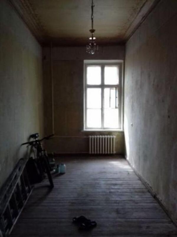 Комната, Харьков, Старая Салтовка