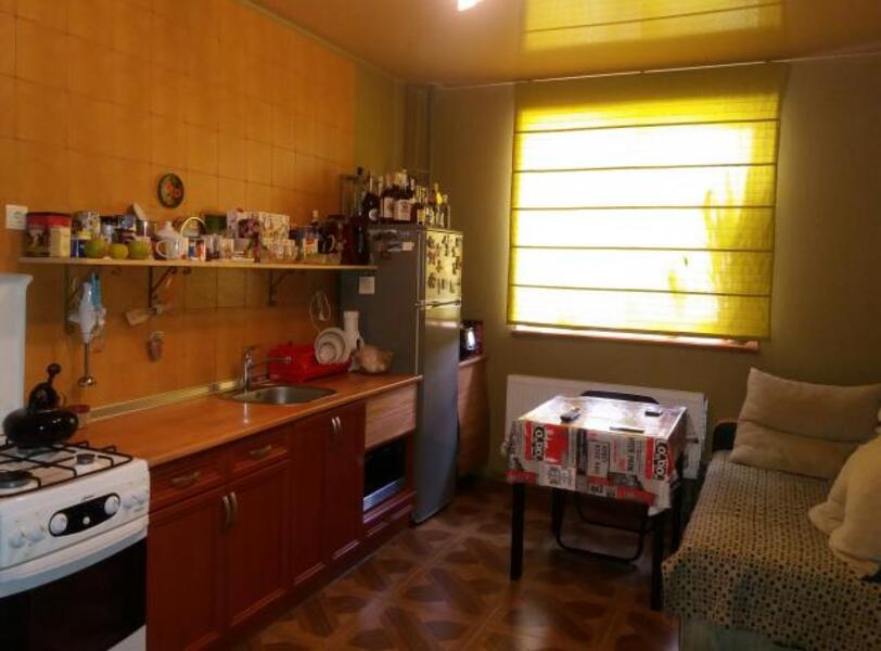 2 комнатная квартира, Харьков, Масельского метро, Библыка (2 й Пятилетки) (514807 1)