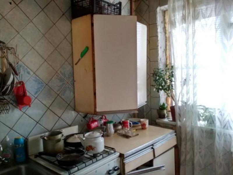 1 комнатная квартира, Харьков, Салтовка, Салтовское шоссе (514833 1)