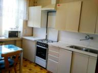 2 комнатная квартира, Харьков, Сосновая горка, Новгородская (514859 1)