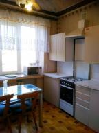 2 комнатная квартира, Харьков, Сосновая горка, Новгородская (514859 2)