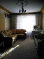 2 комнатная квартира, Харьков, Сосновая горка, Новгородская (514859 5)