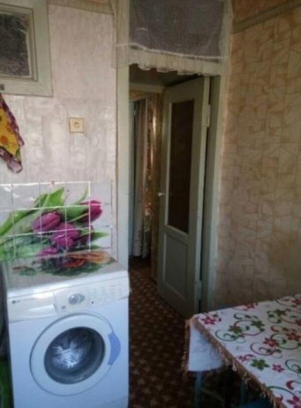 3 комнатная квартира, Харьков, Залютино, Борзенко (514871 1)