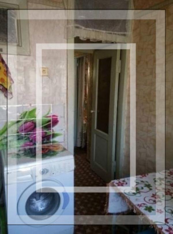 2 комнатная квартира, Харьков, Южный Вокзал, Ползунова (514871 6)