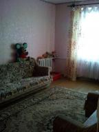 Гостинки Харьков, купить гостинку в Харькове (514876 1)