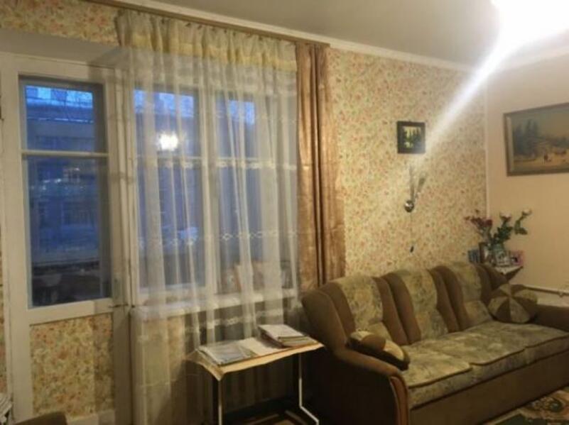 3 комнатная квартира, Харьков, Сосновая горка, Клочковская (514882 1)